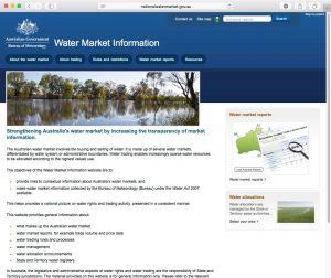 nationalwatermarket